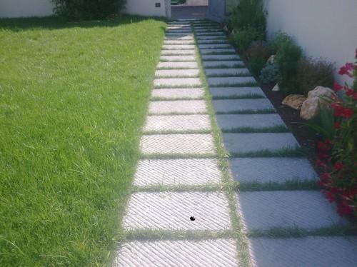 Vivai Piante E Giardinaggio Eredi Di Vettori Lanfranco